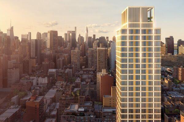 368 Third Avenue | VU Condo NY-2