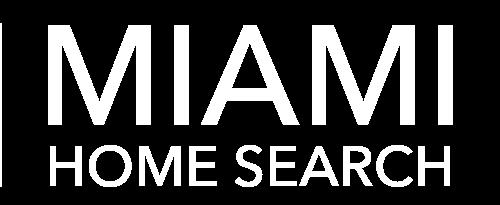 마이애미 홈 검색 (2)-2