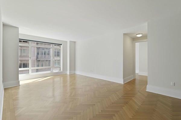 New York Luxury Real Estate
